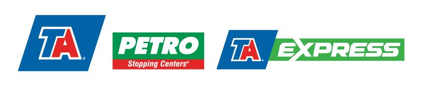Discounts at TA Petro