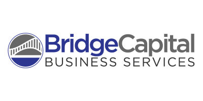 Bridge Capital Business Services Fuel Card