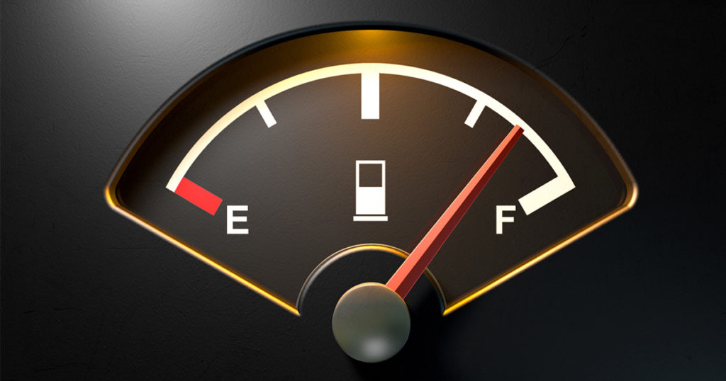 How to Manage your Fuel Costs