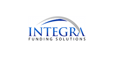 Integra Funding Solutions Fuel Card