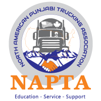NAPTA | North American Punjabi Trucking Association