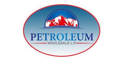 Petroleum Wholesale