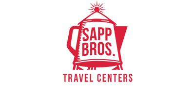 Sapp Bros. Travel Centers