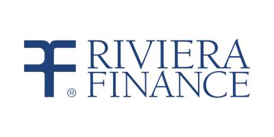 Riviera Finance Fuel Card