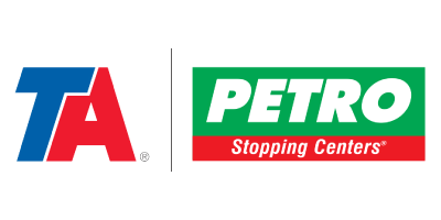 Discounts with TA Petro