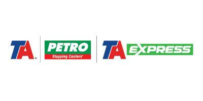 TA Petro Truck Stops