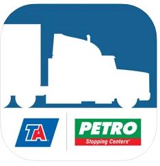 TruckSmart App