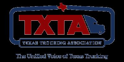 TXTA | Texas TRucking Association