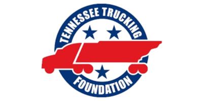 TTA | Tennessee TRucking Association