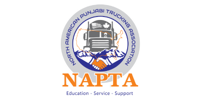 North American Punjabi Trucking Association Fuel Card | NAPTA Fuel Card