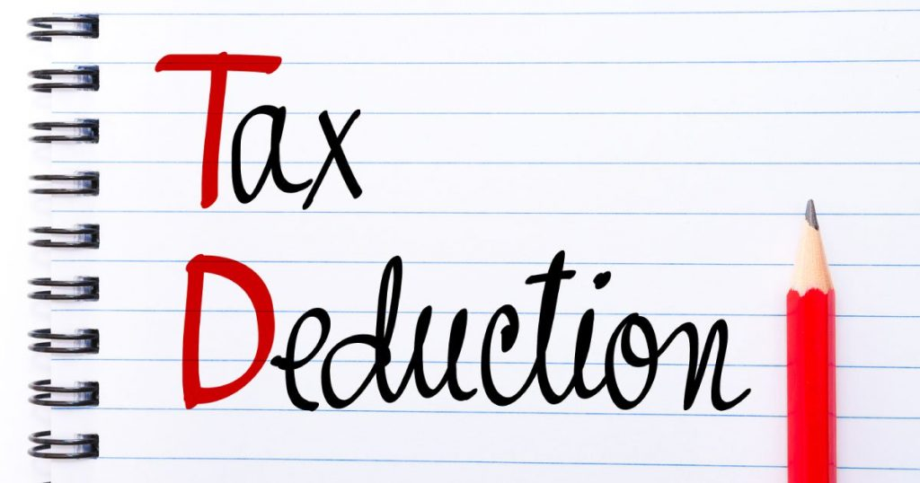 Owner-Operator Tax Deductions